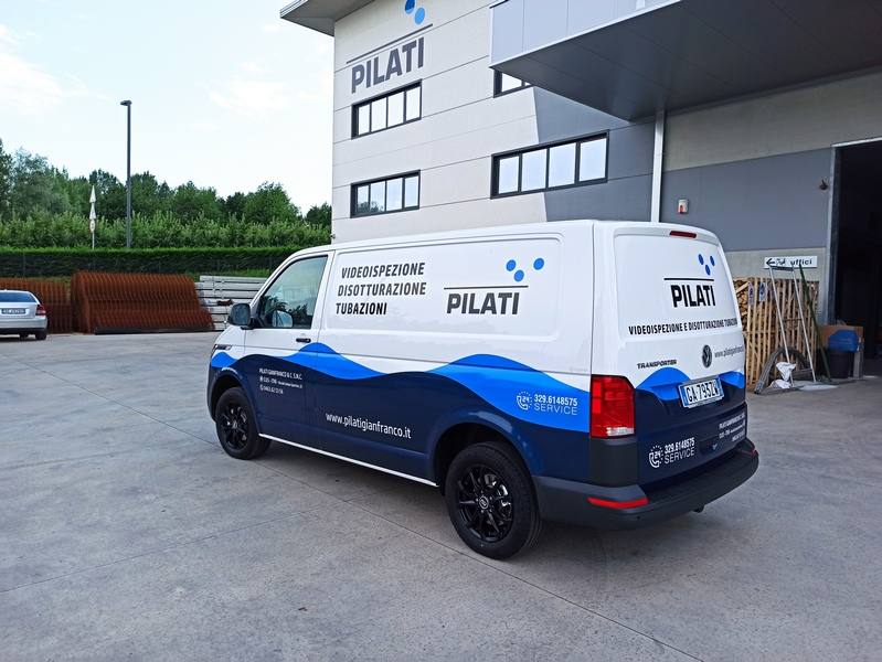 furgone_pilati_02