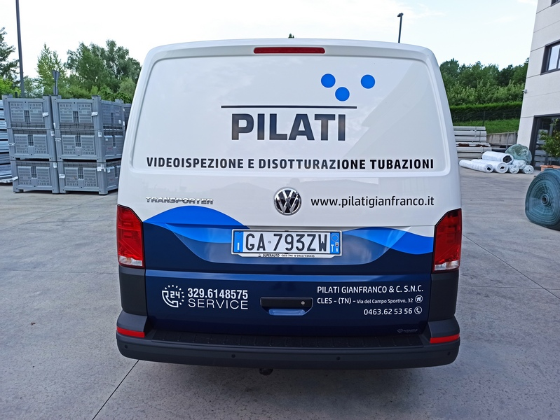 furgone_pilati_03