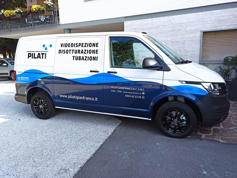 furgone_pilati_11