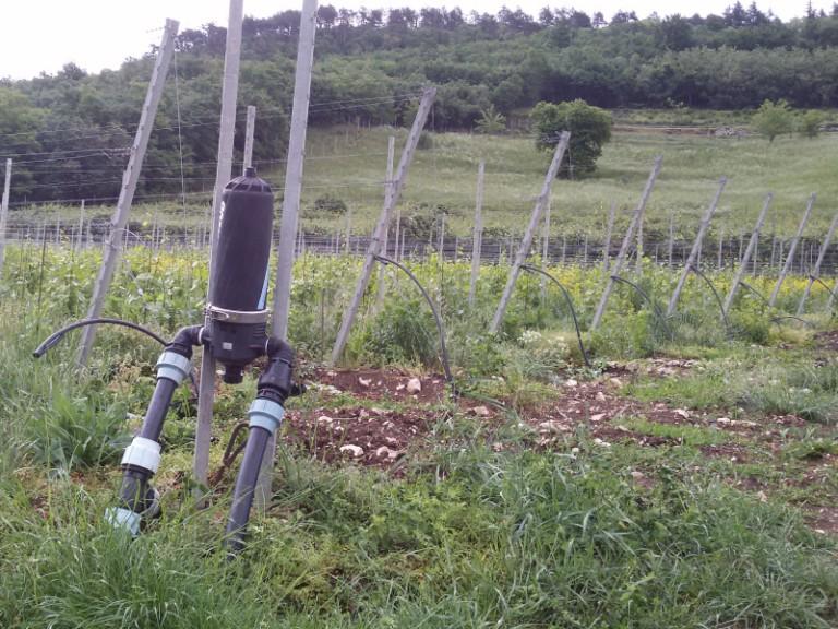 irrigazione_01