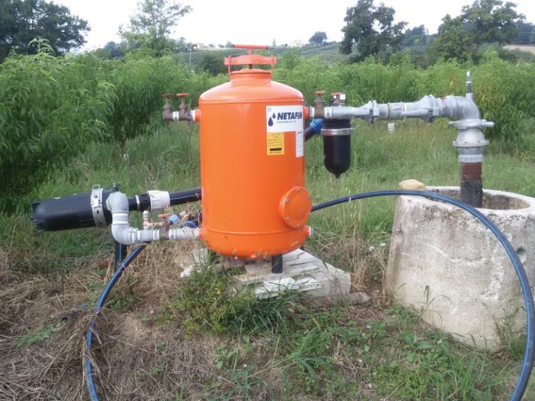 irrigazione_03