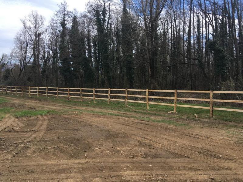 recinzioni_e_terre_armate_04